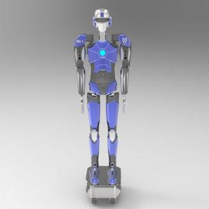 Roborn-ME-1-Robot-70k