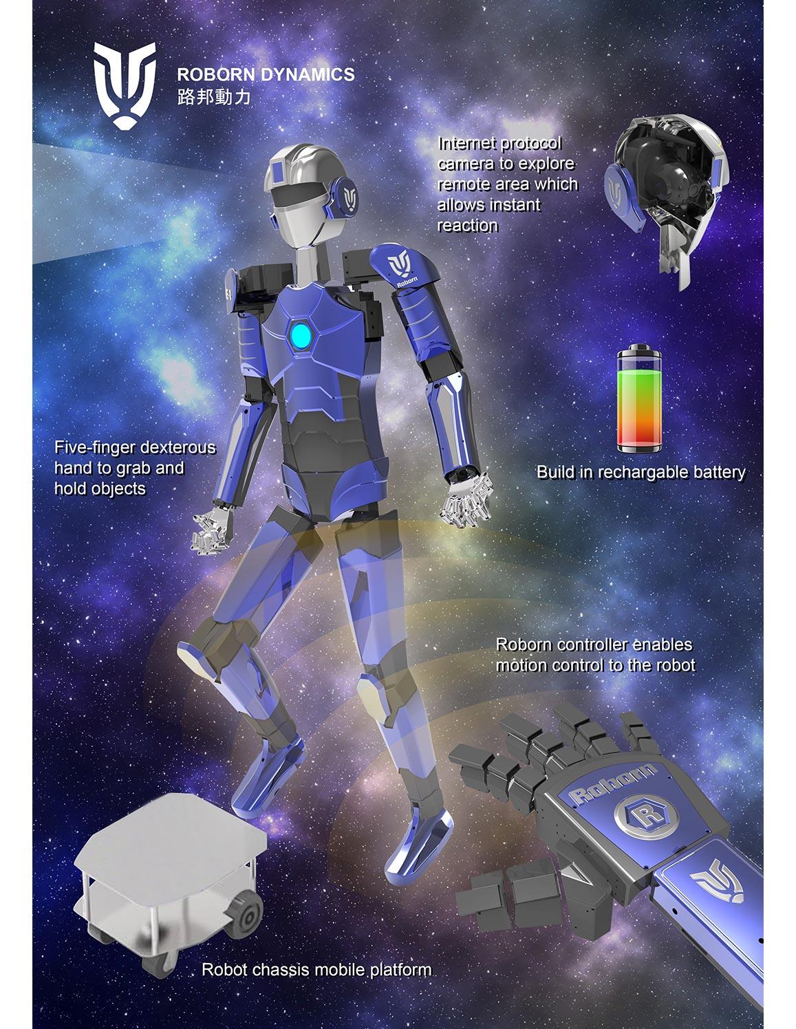 robot-new-0413