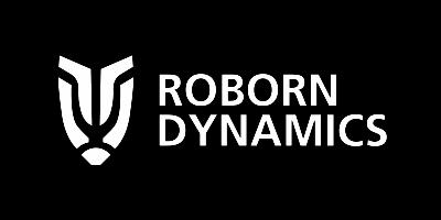 Roborn