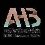 AHB-S