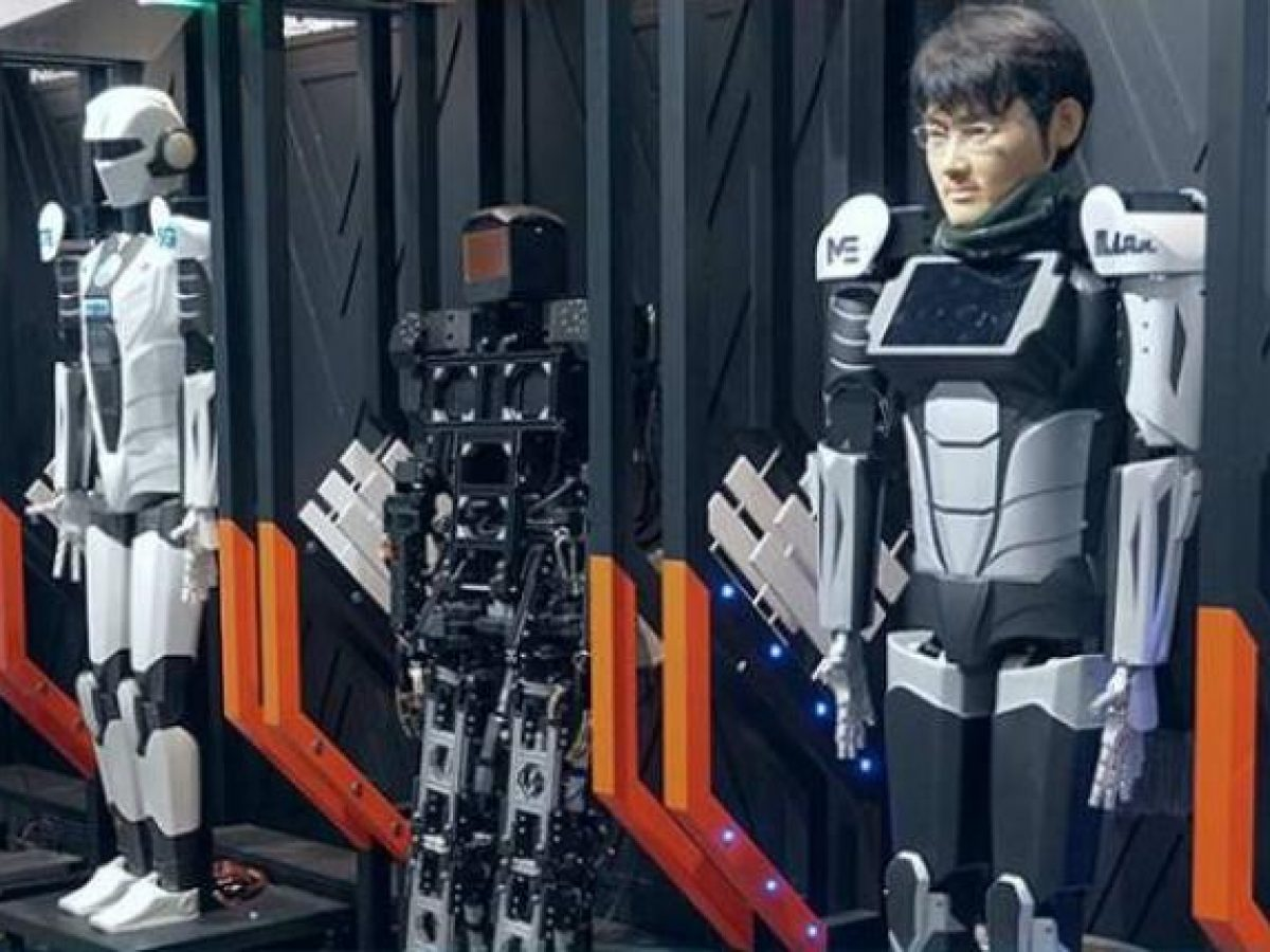 Agile-start-up-sends-in-robots-1